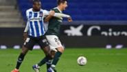 Anderlecht-huurling Landry Dimata komt boven water bij Espanyol: goed op weg naar definitief verblijf in Spanje