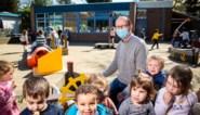 400.000 sneltesten per week voor de scholen: dat is het plan, maar zal die lading er op tijd zijn?