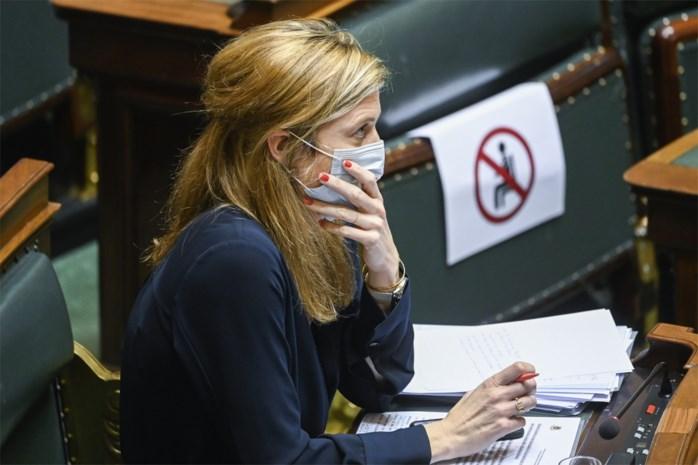 """Coronamaatregelen op drijfzand: """"Rechters kunnen nu mensen vrijspreken die zondigden tegen de regels"""""""