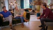 """Mama Els legt vrijgezellen in 'De bachelorette' op de rooster voor Elke Clijsters: """"Ze heeft een man nodig die haar op haar nummer durft te zetten"""""""
