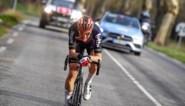 Tim Wellens en John Degenkolb zijn speerpunten Lotto Soudal in Ronde van Vlaanderen