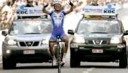 """Tom Boonen heeft spijt: """"Ik had de Ronde van Vlaanderen misschien vier of vijf keer kunnen winnen"""""""