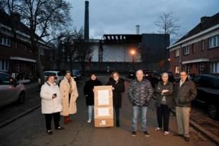 Sociale huurders Moretusburg mogen voorlopig blijven