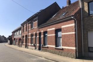 Oude huizen in Lepelstraat maken plaats voor bib van de toekomst