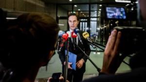 Mark Rutte won de verkiezingen, maar zit nu in nauwe schoentjes: wat is er aan de hand met de Nederlandse politiek?