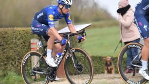 """Zdenek Stybar past voor Ronde van Vlaanderen na hartritmestoornis: """"Gelukkig was het geen serieus probleem"""""""