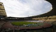"""Renovatieplan Koning Boudewijnstadion: premier De Croo ziet zich als """"facilitator"""""""
