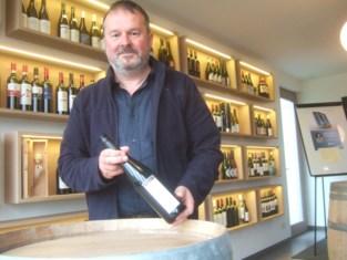 """Paul verkoopt topwijn die veel lof kreeg in De mol: """"Ik krijg plots bestellingen binnen uit heel Vlaanderen"""""""