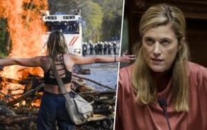 "Minister Verlinden verontwaardigd door chaos in Ter Kamerenbos: ""Kaakslag voor al die mensen die hun best doen"""