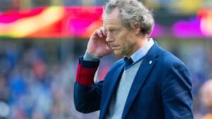 """Wat kan Michel Preud'homme verwachten als mogelijke bondscoach van DR Congo? """"Luister naar de profeet"""""""