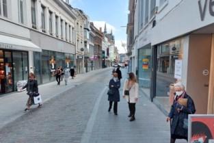 Lierse binnenstad is nu ook toeristisch centrum: winkels mogen elke zondag open