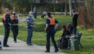 42-jarige exhibitionist valt vijf jongeren lastig in park