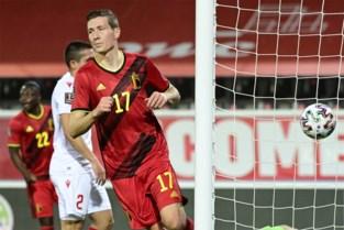 Wordt België Europees kampioen? Waag straks een gokje bij je lokale handelaar