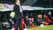 Corona-alarm bij Feyenoord: vier spelers in quarantaine