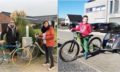 'Tour de Wats' stuurt fietsers langs favoriete plekjes van eeuwige wielertoerist Wats Geirnaert (11)