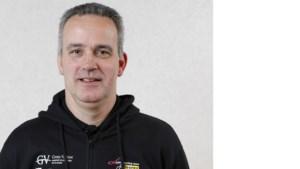 """Isorex-ploegleider Fabian Helderweirt: """"Toekomst rooskleurig"""""""