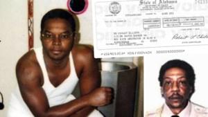 Al drieëntwintig jaar onschuldig in de dodencel: zelfs hardliners vragen vrijlating van Toforest Johnson