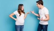 DOE DE TEST. Hoe dicht staat jouw relatie bij een breuk? Dit zijn tekens die daarop wijzen