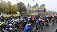 Kom op tegen Kanker daagt wielertoeristen uit om samen 4 miljoen kilometer te rijden 'gelijk nen echte'