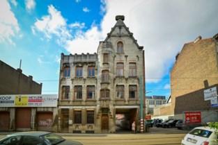 Nieuwe bestemming Confiserie Roodthooft: Van Arabierekes naar woningen en kantoren