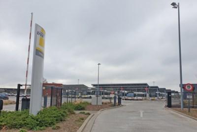 Geen bussen van De Lijn op regiolijnen rond Sint-Truiden door staking in stelplaats
