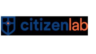 """Gemeente peilt naar mening van burger: """"De kans bieden om mee te denken over de toekomst"""""""