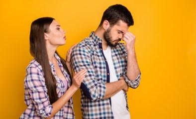 DOE DE TEST. Ben jij het onneembare fort in je relatie? En wat zegt dat over jullie toekomst samen?