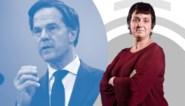 """""""Selectieve amnesie, het is Rutte al eerder overkomen. Maar nu zou het de keer te veel kunnen zijn"""""""