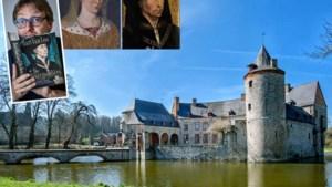 Een tijdreis door Henegouwen, waar de complexe en epische strijd tussen Jacoba en neef Filips de Goede een ontknoping kreeg