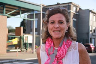 Voorzitster Open VLD Merchtem neemt ontslag na woelige vergadering over racistische uitspraak van echtgenoot Maggie De Block