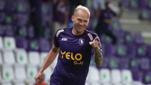 Waarom Beerschot in de strijd om Play-off 1 moet duimen voor... Antwerp