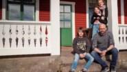 """Staf Coppens over Zweedse verhuis: """"Wellicht de slechtste investering van mijn leven"""""""