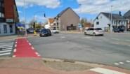 Eerste ontwerpen voor fietsveilige Hasseltsesteenweg klaar