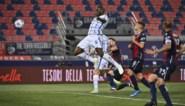 Daar is 'ie opnieuw: Lukaku scoort zijn 20ste (!) doelpunt van het seizoen in de Serie A