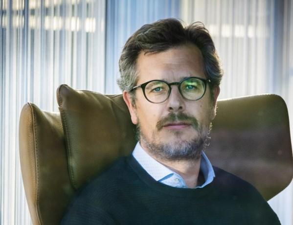 Gentse prof moet fiscale hervorming uittekenen