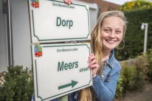 """Gemeenteraadslid Sint-Martens-Latem moet stoppen omdat ze geen huis kan betalen: """"Met pijn in het hart"""""""