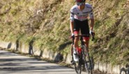 Ronde van het Baskenland belooft nieuw duel tussen Pogacar en Roglic