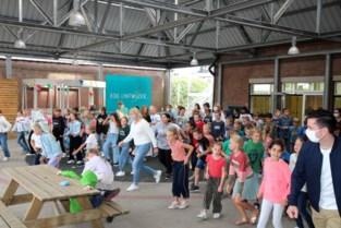 Onderzoek loopt om basisschool naar gemeenschapsonderwijs over te hevelen