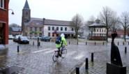 370.000 euro budget voor wijkcirculatieplan in Zwijnaarde goedgekeurd