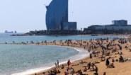 Spanje test vierdaagse werkweek