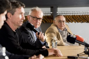 KSC Lokeren-Temse wil starten met een B-ploeg in vierde provinciale