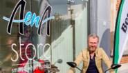 Scooter- en motorzaak A&A Store zet in op 'smart 2-wheel mobility<I>'</I>