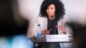 Versnelde partij-exit en ook Johan Vande Lanotte lijkt zich niet langer te willen verbinden aan Sihame El Kaouakibi