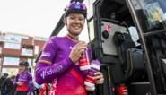 """Jolien D'hoore: """"Parijs-Roubaix wordt mijn laatste koers"""""""