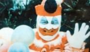Handelde 'The Killer Clown' echt alleen? Documentaire over John Wayne Gacy roept nieuwe vragen op en legt bloot hoeveel pistes speurders lieten liggen