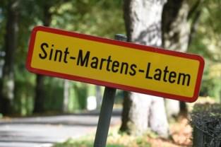 Sint-Martens-Latem schrapt horecabelasting voor dit jaar: 10.000 euro minder inkomsten