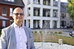 Stefaan Premereur wordt uit bestuur Open VLD gezet