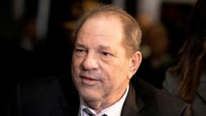 Harvey Weinstein in beroep tegen straf voor verkrachting