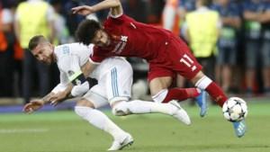 Real Madrid-Liverpool: hoe er sinds 2018 veel, maar tegelijk ook weinig is veranderd