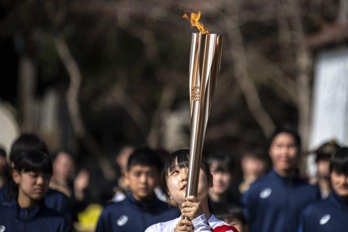 Noord-Korea zegt als eerste land af voor de Olympische Spelen: hoe een olympisch forfait ook de vrede kan bedreigen
